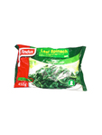 Findus Spinach 450g