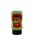 Discovery Squeezy Guacamole Dip 300grs