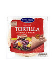 Santa Maria Mexican Wholemeal Soft Tortillas 320gr