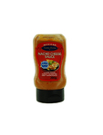 Discovery Squeezy Medium Nacho Cheese 300gr