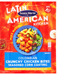 Santa Maria Colombian Chicken Bites Seasoning 50g