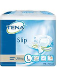 Tena Comfort Mini Super 28pc