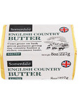 Somerdale English Butter Salted 227g