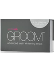 Smilelab Whitening Strips Groom