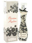 Christina Aguilera Signature Edp 50ml