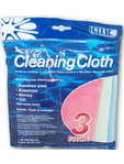 Smart Cleaning Cloth