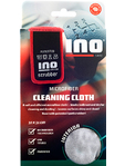Ino Care Cleaning Cloth Interior