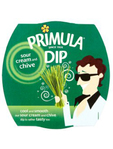 Primula Sour Cream And Chive Dip