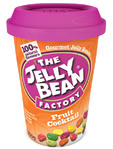 The Jelly Beans Cups 200g