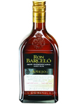 Ron Barcelo Aged Rum 70cl