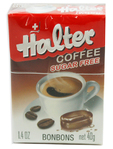 Halter S/free Coffee