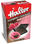 Halter S/free R/berry Chocolate