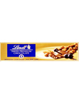 Lindt Gold Milk Raisin Nut Chocolate 300g