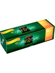 Nestle After Eight Orange 300g
