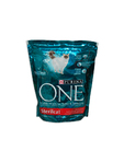 Purina One Sterilcat Beef & Wheat 800g