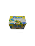 Nestle Mio Milk And Pear Snack 100gr X4