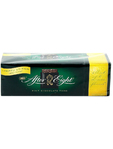 Nestle After Eight Lemon 300g