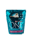 Purina One Urinary Care Chicken 800g