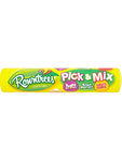 Nestlle Rowntrees Pick & Mix Giant Tube 140g
