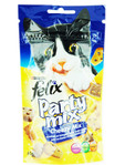Purina Party Mix Cheezy Mix 60gr