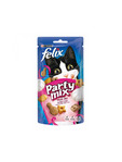 Purina Felix Party Mix Picnic Mix 60g