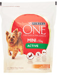 Purina One My Dog Is Active Chicken & Rice 800g
