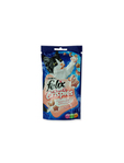 Felix Crispies Salmon & Trout 45g