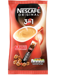 Nescafe Original 3 In 1 85g