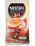 Nescafe Original 2 In 1 50g