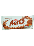 Nestle Aero Sharing Block Giant Milk 120g
