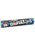 Nestle Smarties Giant Tube 150g