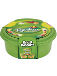 Nestle Rowntrees Tub 750g