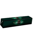 Nestle After Eight Classic 400g
