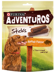Purina Adventuros Sticks 120g