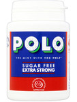 Polo Pot Extra Strong 65g