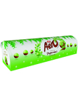 Nestle Aero Peppermint Bubbles Supertube 240g