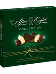 Nestle After Eight Collection 107g