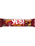 Yes! Cranberry & Dark Choc Nut Bar 35g