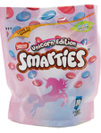 Nestle Smarties Unicorn Edition 112g