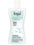 Fenjal Sensitive Body Lotion 400ml