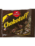 Cote D'or Chockotoff 250g