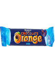 Terry's Chocolate Orange Milk Choc Bar 35gr