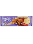 Milka Wafer & H/nut Cream 300gr