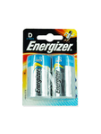Energizer Ultimate D