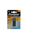 Energizer Ultimate 9v
