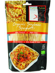 Explore Asian Organic Soybean Spaghetti 200g (gf)