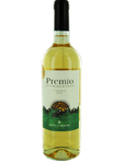 Santa Carolina Premio White 75cl