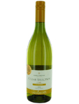 Santa Carolina Cellar Selection Chardonnay 75cl