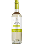 Santa Carolina Cellar Selection Sauvignon Blanc 75cl