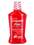 Colgate Plax Multi Protection Original Moutwash 500ml